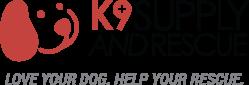 k9 supply