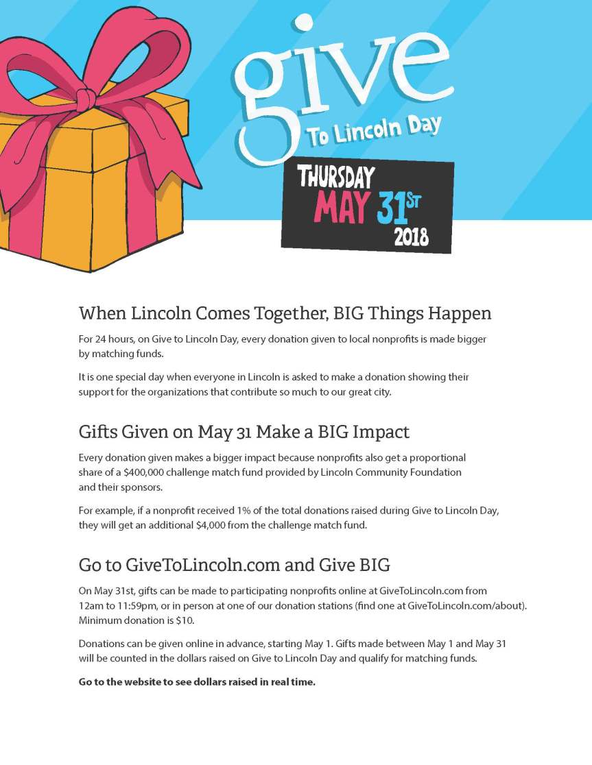 Give to Lincoln Day fact sheet 2018_Page_1.jpg